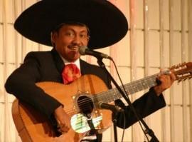 Singing while Playing