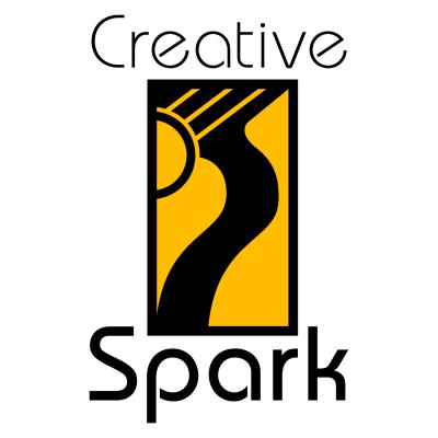 logo square