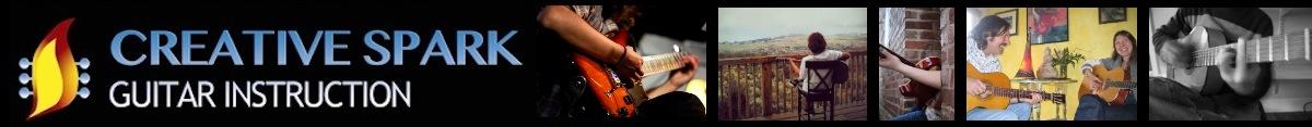 guitarskype